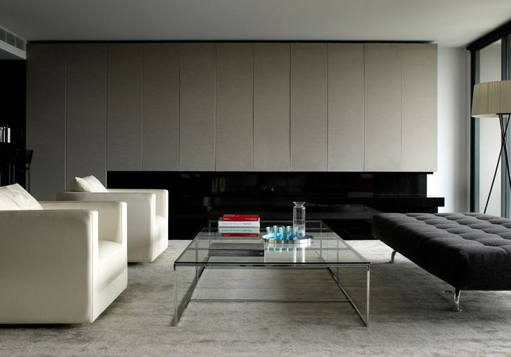Residential | Carr Design Group