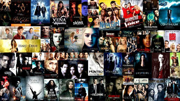 Acesse lista de #filmes e #séries compativel para #IPTV #KODI #S1005 #S2005 #meu #filmesonline #seriesonline http://www.brunoandrade.xyz/