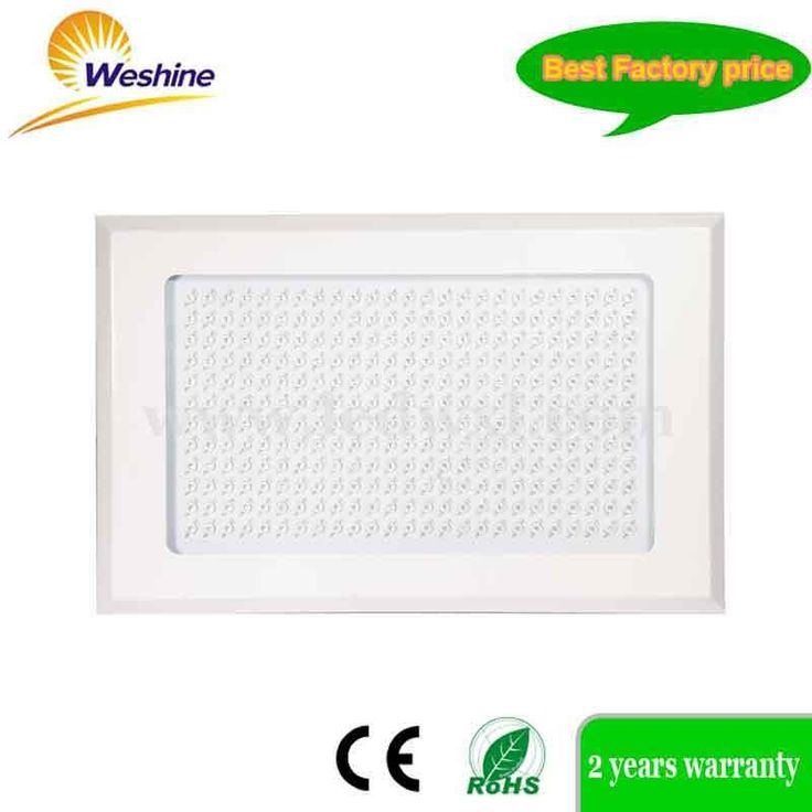 Aliexpress.com : Buy 300W hydroponic / hps horticulture Best led grow light from Reliable led grow light suppliers on Shenzhen GIP Company Limited  $280.00