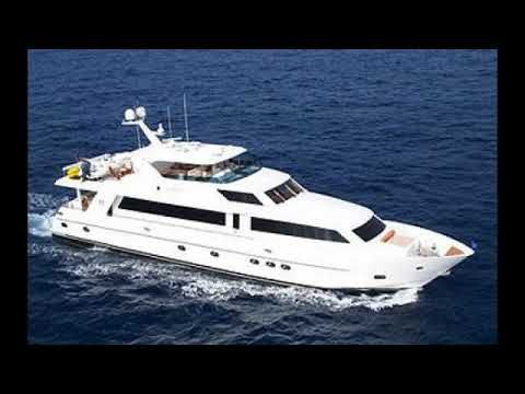 At waterfantaseas, we provide services of Party Boat Miami