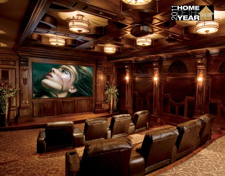Man Cave Store Broadway At The Beach : Best home theater ideas images on pinterest