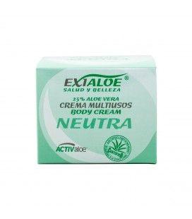 Tamaño :  50 ml.  200 ml.  Ideal para quemaduras de sol y de primer grado, heridas, escoceduras, sabañones, picores en la piel, et