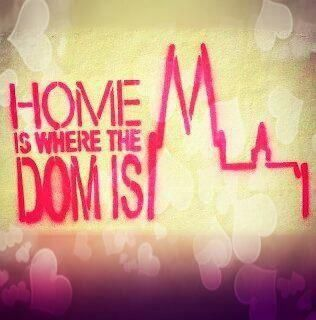 Home is where the Dom is! We Love Cologne! Visit our new Store in Cologne. Belgisches Viertel