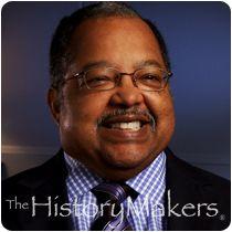LeMoyne Owen alum Myron Lowery  Memphis City Council Member and former Mayor pro tempore. Worked as an anchor at WMC-TV in Memphis.