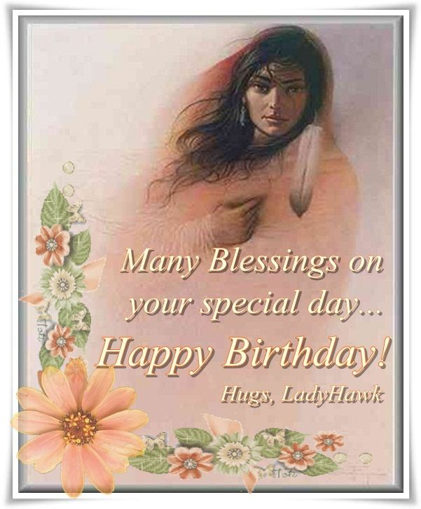 84 best Indian Birthday Wishes images – Native Birthday Cards