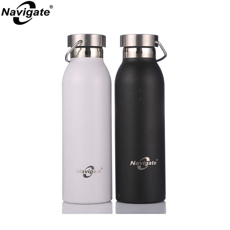 Thermos flask designed keep heat in house