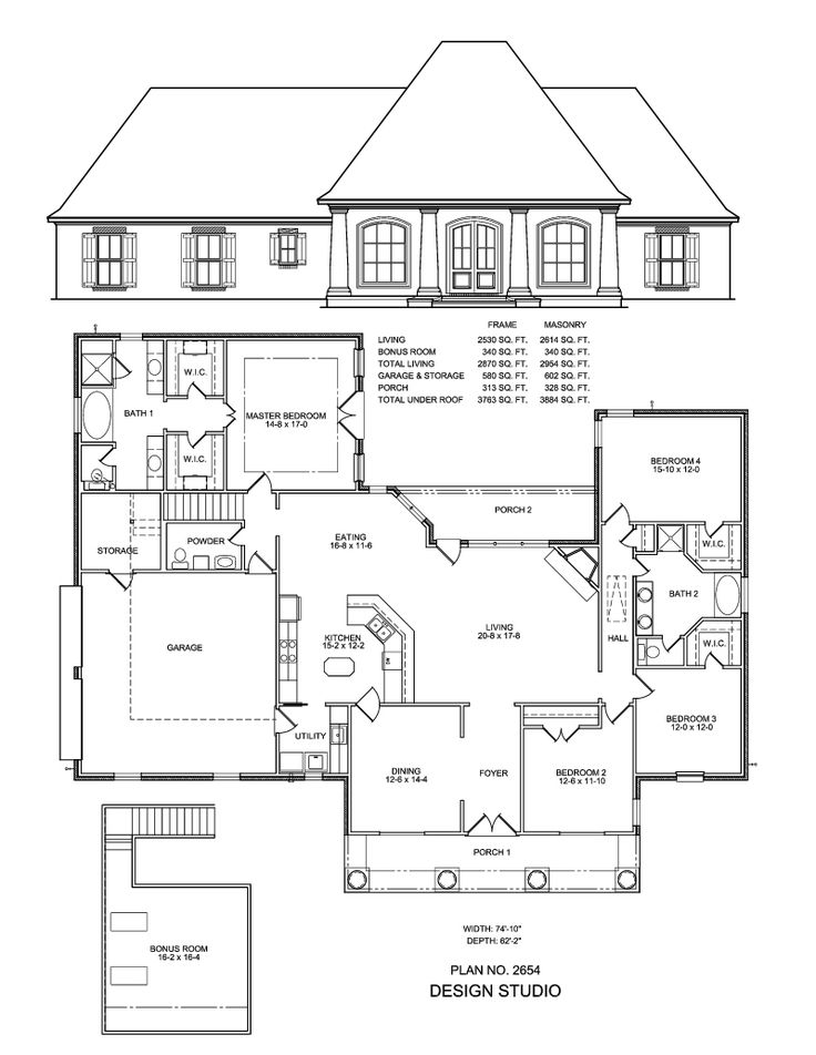 Pin by Cheryl Forrester on Houseplans How to plan, House