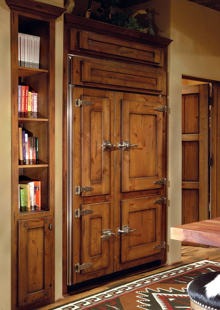 door styles for kitchen cabinets 27 best images about sub zero refrigerators and freezers 15014