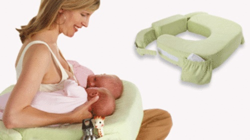 10 Best Images About Breastfeeding Twins Amp Multiples On