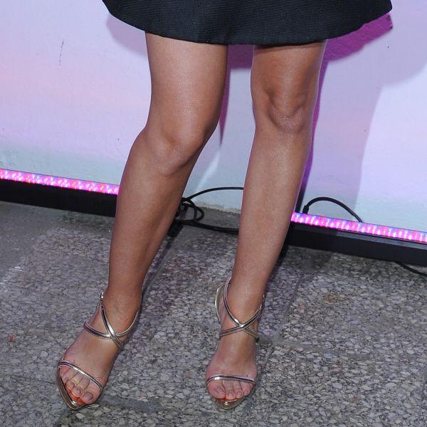 Marta Zmuda's Feet << wikiFeet