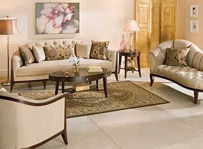http://www.raymourflanigan.com/Design-Center/Maxine-Contemporary-Chenille-Living-Room-Collection.aspx