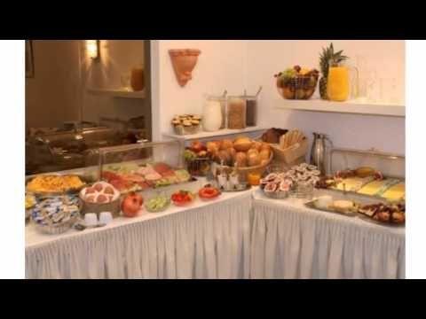 Awesome Hotel Pilar Garni K ln Visit http germanhotelstv pilar