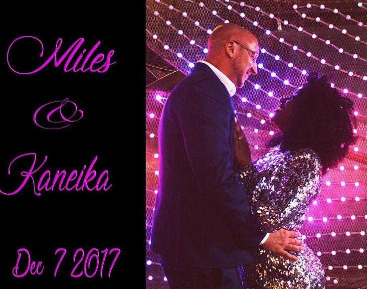 Can't wait to marry the love of my life in a few short weeks @parkonfremont #lasvegas #vegas #afro #curls #teamnatural #vegasglam #glam #sequin #ootd #ootn #bride #wedding #engagementphotos #engaged #bling #winterwedding #downtownlasvegas #melanin #interracialcouple @cuvee.bebe #vegasweddings #engagement #Love #WhiteMenBlackWomen #BlackWomenWhiteMen #WMBW #BWWM Find your #InterracialMatch Here interracial-dating-sites.com Seattle, Washington