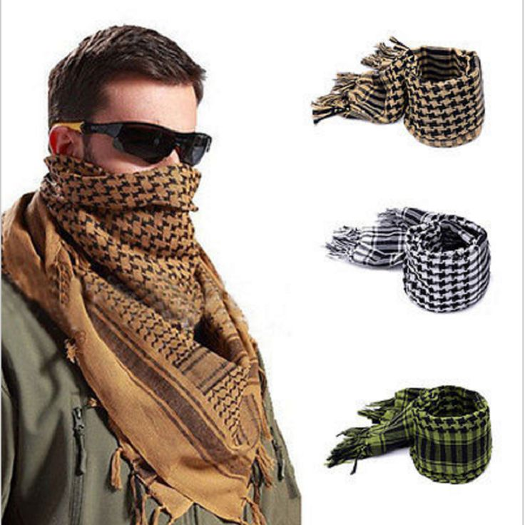 17 Best Ideas About Military Guys On Pinterest