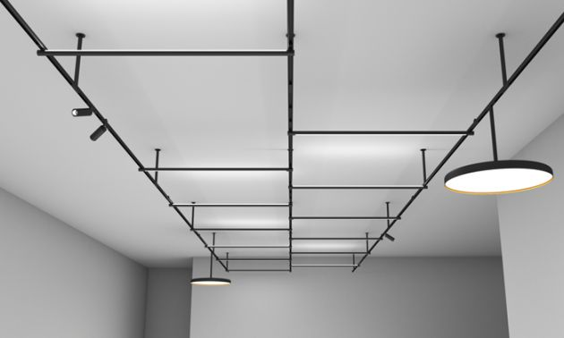The 10 best innovations at Light + Building | Lux Magazine | Luxreview.com…