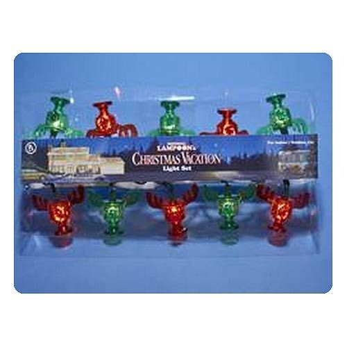 National Lampoons Christmas Vacation Outdoor Decorations : Images about christmas vaction on