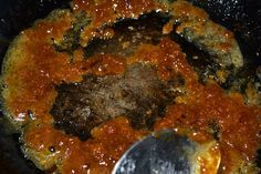 ternera salsa ostras 8