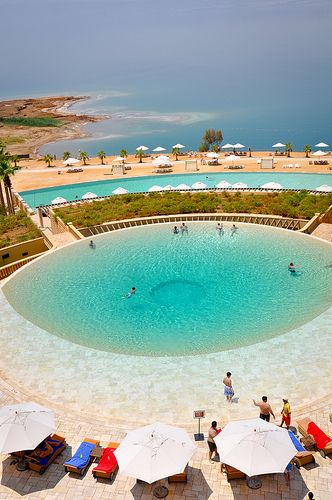 Amman Jordan (overlooking the Dead Sea).