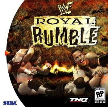 Let's Wrastle - Royal Rumble | Gaming With Scissors Our newest web series where we play wrestling games. YEA IT'S AWESOME!
