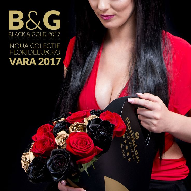 https://www.floridelux.ro/colectii-florale-unicat-exclusiv-floridelux/flori-vara-colectii-florale-vara/black-gold-ultimate-luxury-floral-bouquets-2017/