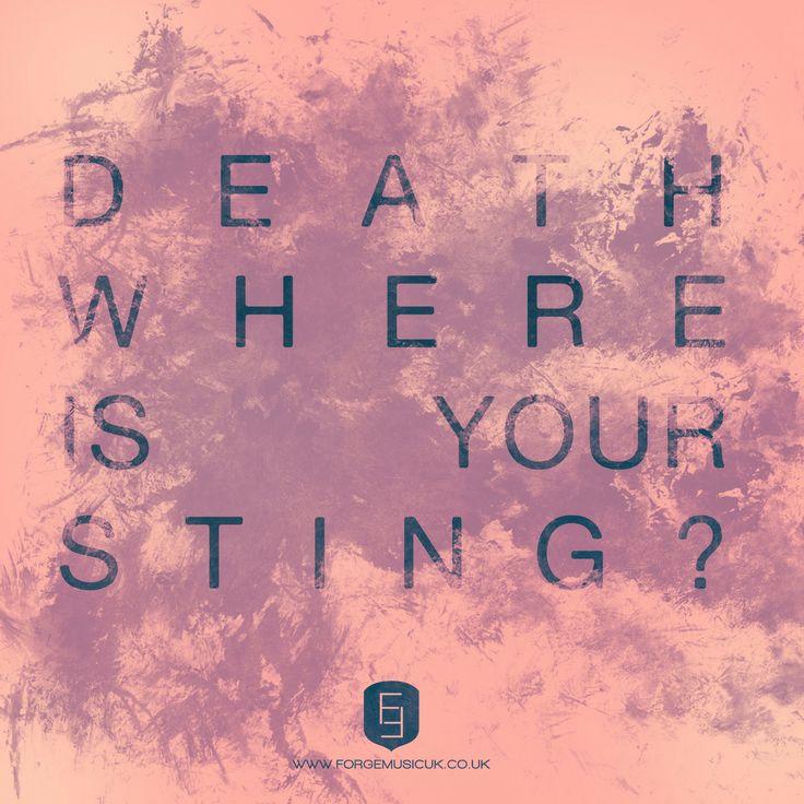 Lyric mercy mercy hillsong lyrics : 171 best Hillsong images on Pinterest | Christian living ...