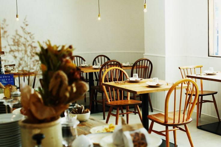 Osteria CONACINETTA | cucina tipica pugliese