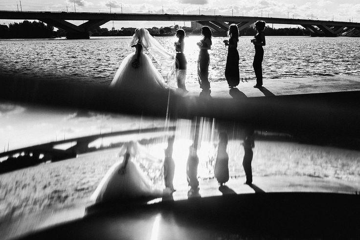 Свадебный фотограф Артем Виндриевский (vindrievsky). Фотография от 03.10.2016