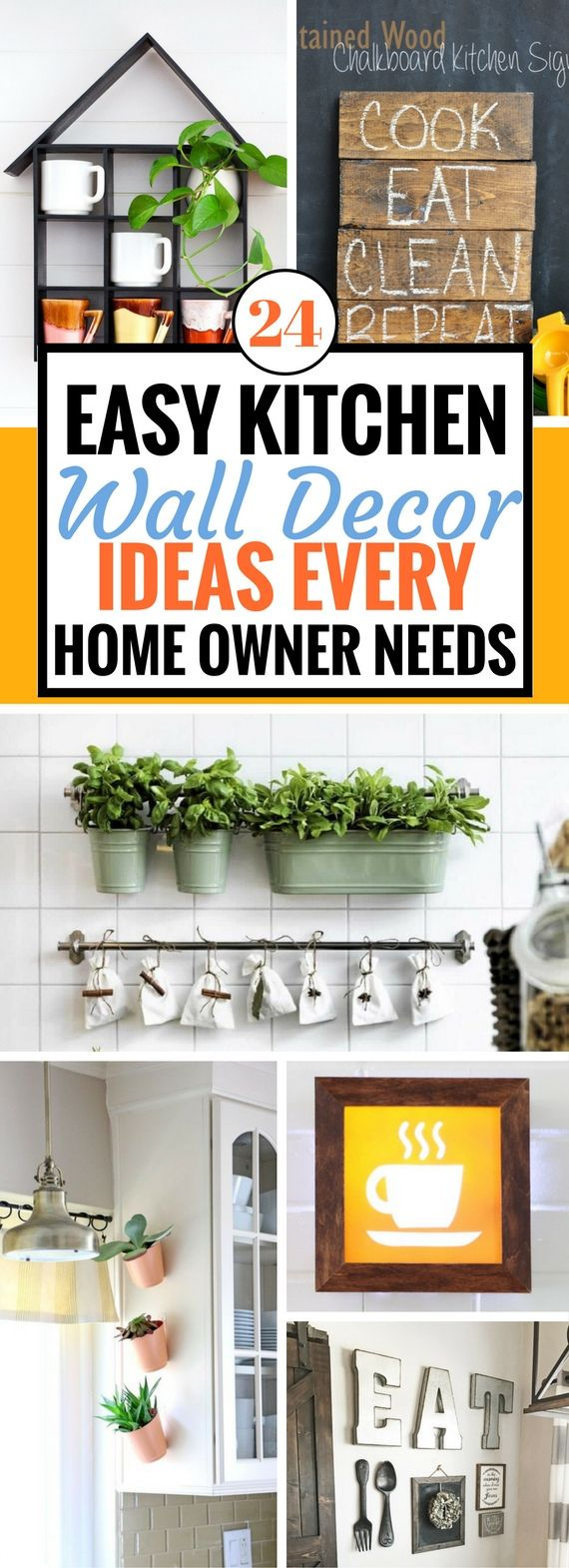 best home decor ideasprojects images on pinterest