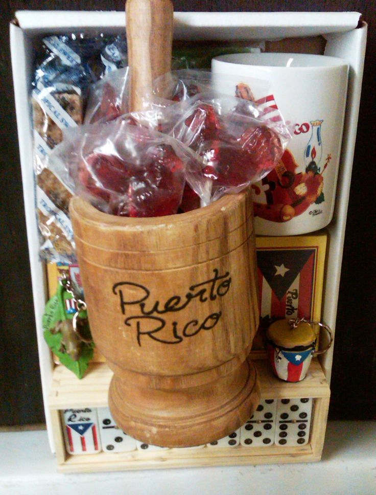 PR PRODUCTS,INC Puerto Rico, candy, baskets, dulces tipicos, cookies, trompos, jacls,salchichas,cafe,coffee,canastas, pastas, paste, distributor of products from puerto rico, latinos, hispanics, espanol, puerto rican