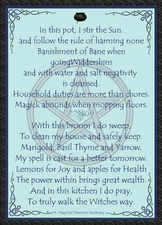 50 Best Images About Spells Protection Warding