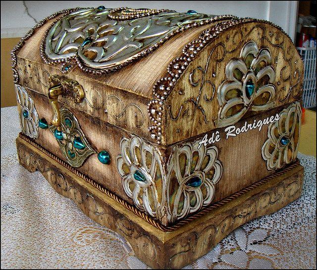 www.aderodrigues.com | Flickr - Photo Sharing!