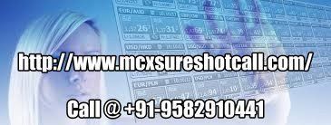 Mcx Gold HNI Tips Only 100 Guarantee,Mcx Gold HNI Trading Tips Intraday,Mcx Gold HNI Trail Tips,Mcx Tips Free Trial Gold HNI Share Tips Expert,Only Gold HNI Bullions Tips,Price Of Gold HNI Today,Gold HNI Commodity Tips,Gold HNI Tips,Gold HNI Level In Commodity Market,Gold HNI Tips Mcx,Gold HNI Tips,The Gold HNI Tips,Tips For Gold,Tips For Gold HNI Only