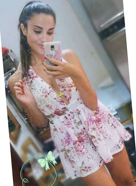 Marta Cerreto - Sweetbeauty1990