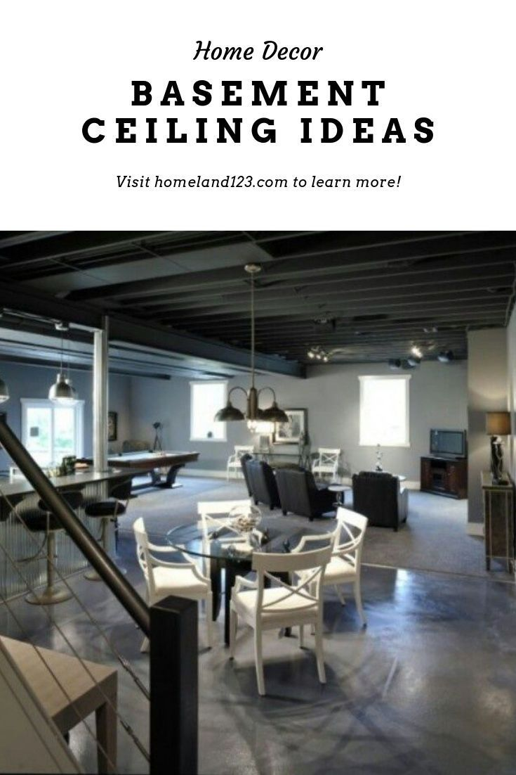 Basement Ceiling Painted Basement Ceiling Ideas Basementceiling Painted Ideas Basement Ceiling Basement Ceiling Options Basement Ceiling Insulation