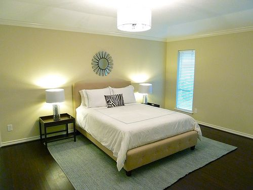 relaxing master bedroom ideas 1000 ideas about relaxing master bedroom on 16965