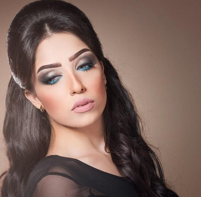 prom style hair 2201 best arabic makeup and hairstyles images on 2316 | 9d4dddaf0bd2316be298724fc633c9d7 arabic makeup hair dos