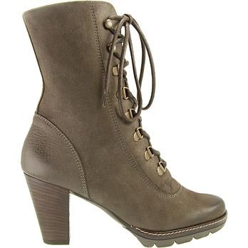 7800-509 - Paul Green Stiefeletten / Ankle Boots