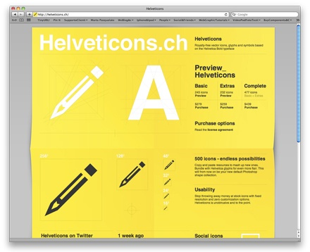 http://helveticons.ch/