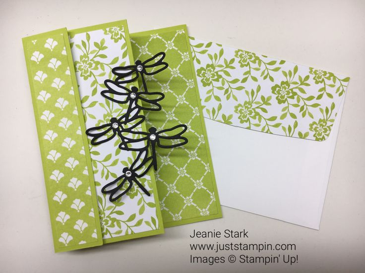 Best Cards With Fun Folds Images On   Cardmaking