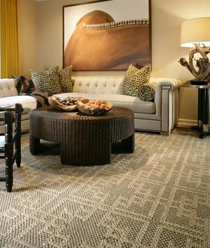 Sophisticated Sisals - on sale today  HomeSav - Modern Furniture and Home Decor for Inspired Living https://www.homesav.com/#