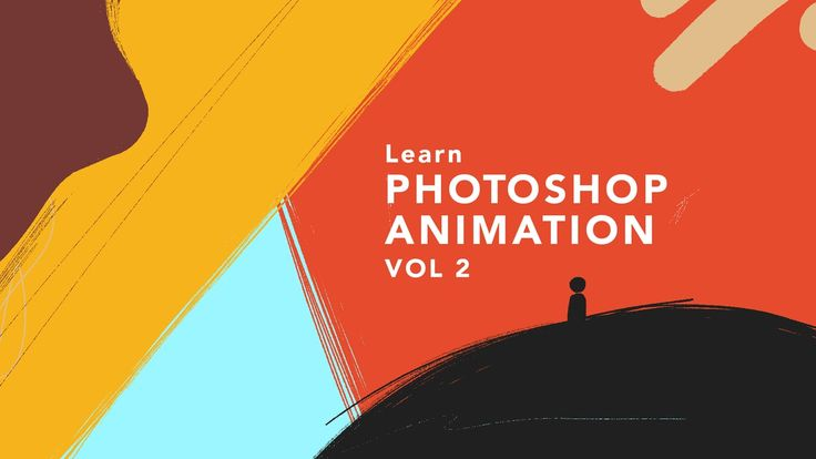 Photoshop Animation Techniques http://www.alexgrigg.com/ | https://twitter.com/joyybox | http://alexxgrigg.tumblr.com/  This tutorial is an update from my first tutorial. This time around I…
