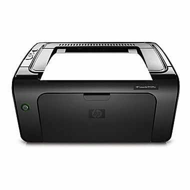HP Laserjet P1109W  in available! Small Size! Good Value!
