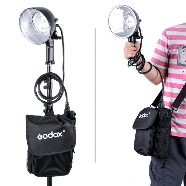 godox is a photo equipment products include studio lighting system and camera lighting system