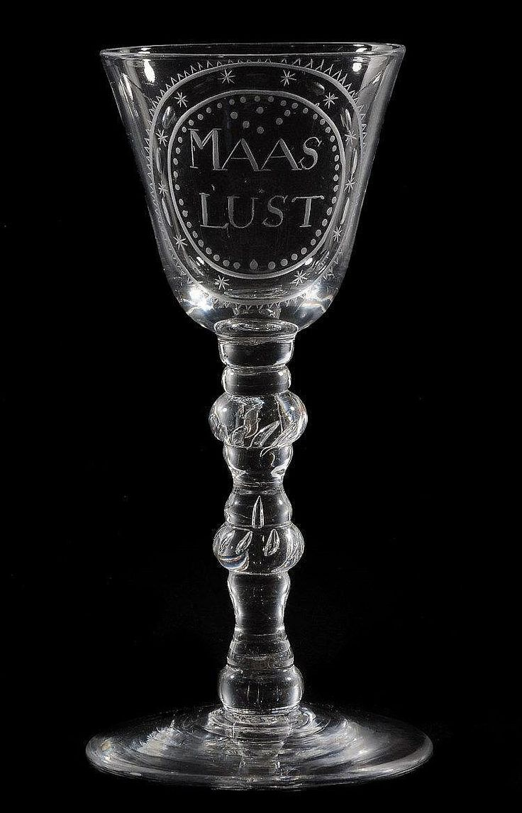 18th century drinking Different choices of alcoholic drink have long been associated with wealth and class, from the finest and most expensive imported wines to the roughest ciders.