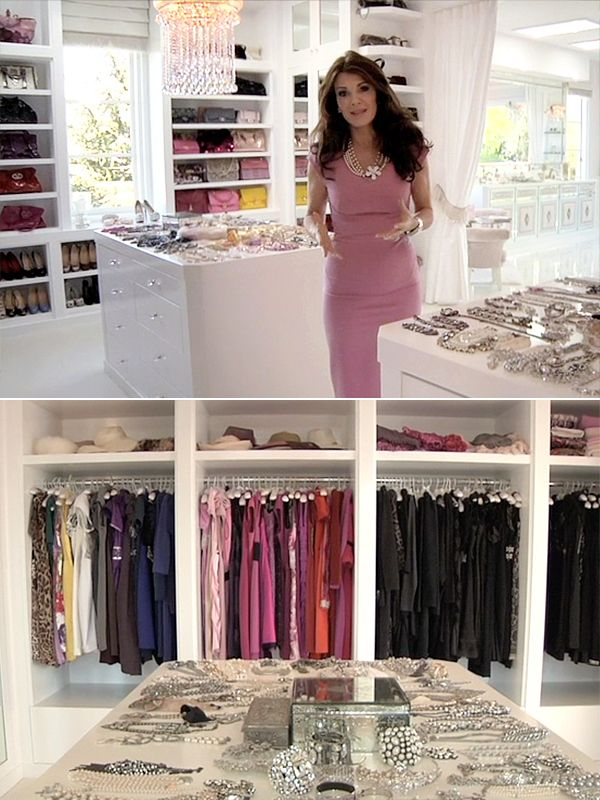 LISA VANDERPUMP                                                                                                                                                                                 More