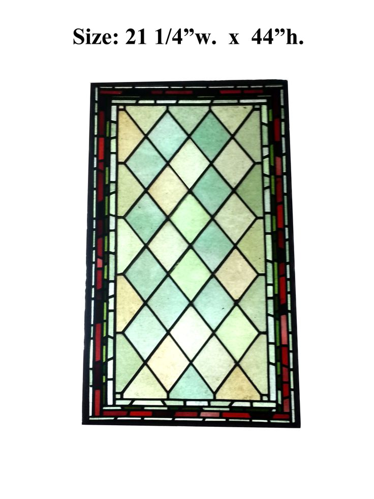 13 Best Images About Stained Glass Window On Pinterest