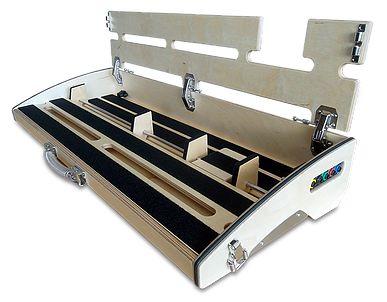 9 best schmidt array pedalboards images on pinterest guitars guitar pedals and schmidt. Black Bedroom Furniture Sets. Home Design Ideas