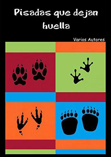 Pisadas que dejan huella: Antología benéfica  https://www.amazon.es/dp/B01H0O7N5S/ref=cm_sw_r_pi_awdb_x_ta.KybCPEG8VS