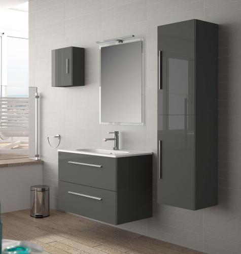 The 25 best lavamanos para ba o ideas on pinterest - Muebles para lavamanos ...