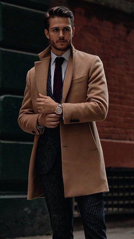 coupe manteau